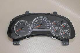 100 2005 gmc envoy repair manual 2002 trailblazer envoy