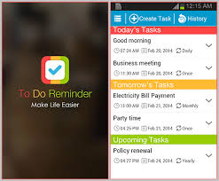 android reminders top 10 android apps for reminders top apps