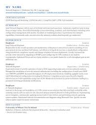 Resume Sample Junior Network Engineer by 28 Itil V3 Templates 11 Best Images About Itil On Pinterest