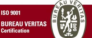 bureau veritas fort lauderdale southwestern petroleum corporation lubrication solutions em