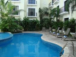 hotel gran real yucatan mérida mexico booking com