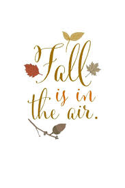 31 best free watercolor clip art images on pinterest watercolors decorate your home this autumn with these fabulous fall printables