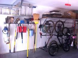 garage tool organization ideas u2013 moonfest us