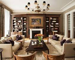 living rooms with two sofas living room furniture arrangement with two couches good living