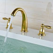 golden swan bathroom faucets suppliers best golden swan bathroom