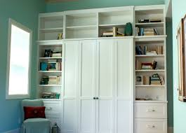 Murphy Bed Shelves Bed Compelling Murphy Bed Alternative Cabinet Bed Beguiling Wall