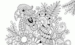 zentangle coloring pages kids coloring