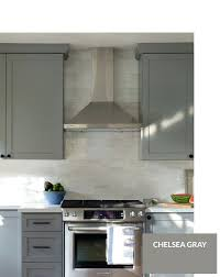 best gray paint for kitchen cabinets benjamin moore paint kitchen cabinets best gray ideas on gray gray