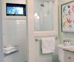 fitted bathroom ideas bathroom decorating fitted bathroom furniture fitted bathroom