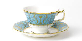 Royal Crown Derby Vase Royal Crown Derby Darley Abbey Harlequin Tea Cup And Saucer Set