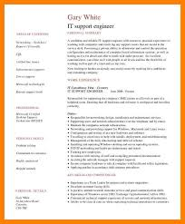 sle resume for business analyst role in sdlc phases system sle resume of a business analyst project manager 28 images