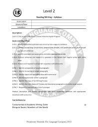 pocket style manual 7th edition pdf