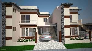 home design ideas 5 marla awesome home design ideas 5 marla home design