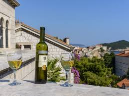Mobile24 Haus Villa Im Stadtzentrum In Dubrovnik Mieten 4468280
