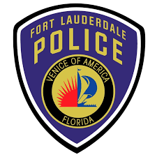 fort lauderdale police department home facebook