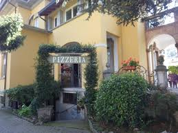 b u0026b alla torretta bellagio italy booking com