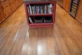 environmental hardwood flooring reclaimed wood crafts