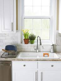 Cleaning Kitchen Sink by How To Clean Your Kitchen Organizing Tips For Quick Kitchen Cleaning
