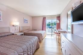 chambre d hotel avec cuisine hotel motel le gite city