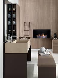 Bathrooms Design Ultra Modern Italian Bathroom Design