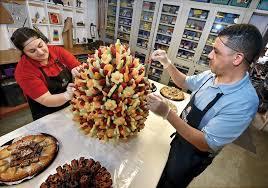 edible arrangement franchise how edible arrangements founder turned putting fruit in a basket