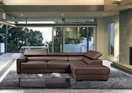 How To Decorate Living Room With Brown Leather Furniture Living Room Decorating Tips With Brown Leather Furniture La