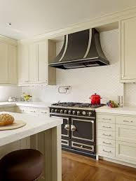 free standing islands for kitchens kitchen modern kitchen island with seating with kitchen slab