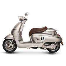 new peugeot cars for sale new peugeot django sport unregistered motorcycle for sale in 6405358