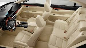 how much is a 2013 lexus es 350 2013 lexus es 350 offers superior comfort and performance