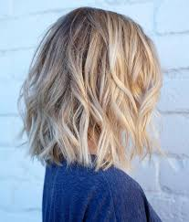 just above the shoulder haircuts with layers 32 pretty medium length hairstyles 2017 hottest shoulder length