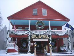 vermont country store weston top tips before you go with