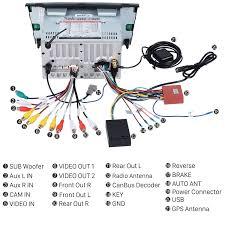 von duprin ps873 wiring diagram von duprin ps914
