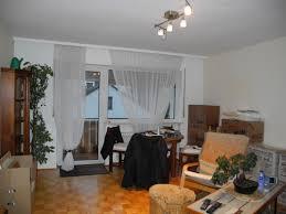 Wohnzimmer Schwalbacher Str Wiesbaden 2 Zimmer Wohnungen Zu Vermieten Main Taunus Kreis Mapio Net