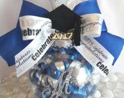 custom graduation tassels graduation ornament etsy