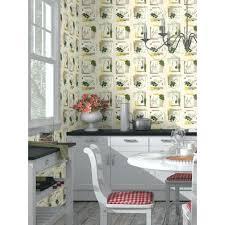 papier peint intissé pour cuisine papier peint de cuisine cuisine vert relief papier peint intisse