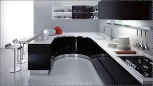 design app with home interior ideas delighful the designs in world