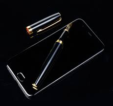 bureau dos d 穗e 小米 mi 小米6 手机亮黑全网通 6g 64g 标配版 价格 品牌 报价