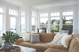 100 seaside home interiors 851 best interior images on