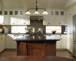 limestone backsplash kitchen limestone backsplash houzz