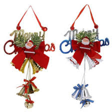 christmas door bells decorations online christmas door bells