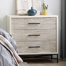 Ls For Bedroom Dresser Wood Tiled 3 Drawer Dresser O Jpg 710 710 Ls Cg Pinterest