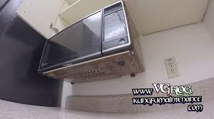 kitchen cabinet wall mounting brackets kitchen