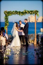 wedding arches chuppa show me your wedding arch chuppah ceremony backdrop