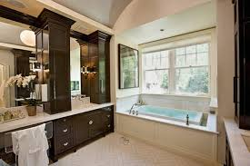 bedroom fancy bathroom cabinets with vanity free standing white