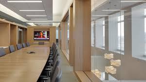 Wells Fargo Floor Plan by Wells Fargo Securities Expansion Projects Work Little