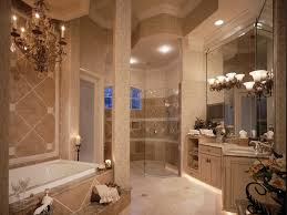 Best Bathroom Designs And Ideas Images On Pinterest Master - Master bedroom with bathroom design