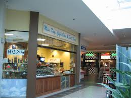 Dallas Texas Six Flags Six Flags Mall Arlington Texas Labelscar
