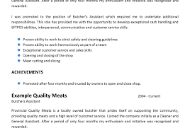 electrician cv textelectrician resume apprentice electrician 10