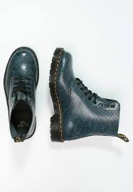 discount harley boots doc martens clearance uk women ankle boots dr martens pascal