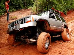 mobil jeep offroad roading 4x4 offroad off road grand cheroke jeep hd car wallpaper